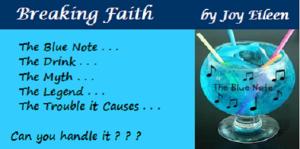 Breaking Faith                by Joy Eileen4