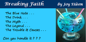 Breaking Faith                by Joy Eileen4