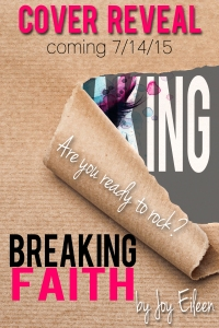 breaking faith cover reveal