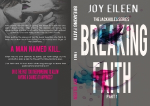 Breaking Faith Final Cover - full jacket