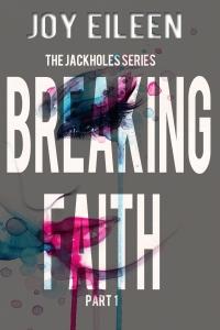 Breaking Faith Final Cover1_edited-1