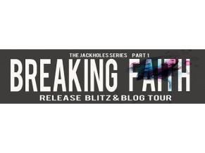 breaking faith release blitz banner - Copy