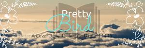 prettybirdbanner