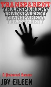 FINAL COVER Transparent